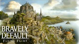 bravely_title