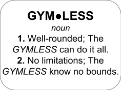 Gymless Definition Logo (2)