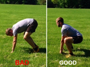 good-bad-burpee-1